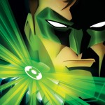 GreenLantern-FirstFlight