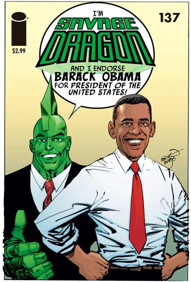 dragon_obama