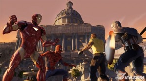 marvel-ultimate-alliance-2-20090721035804160_640w