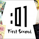 FirstSecond