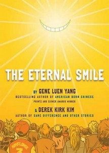 eternal-smile-cover