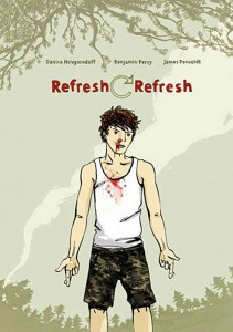 refreshx-large