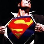 Superman-AlexRoss