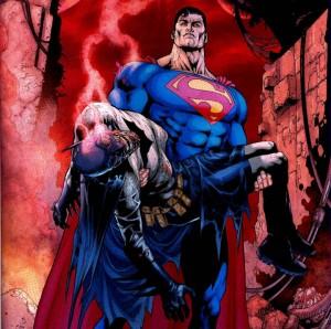 batman-dead