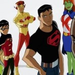 Young-Justice-on-Cartoon-Network