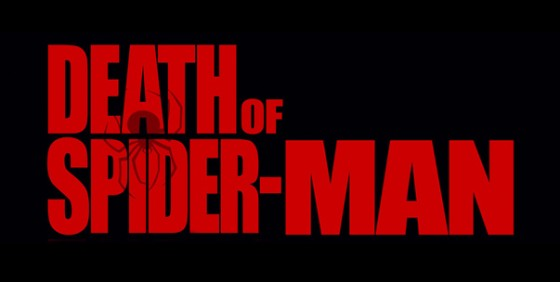 death-spiderman-wide-560x282