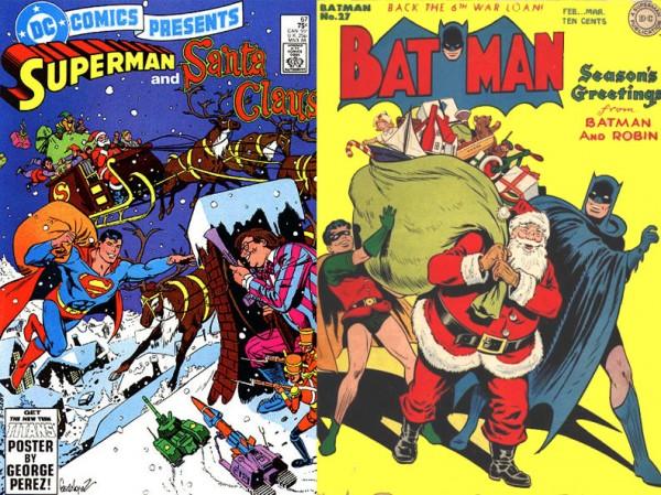 batman-superman-santa