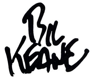 Bil Keane
