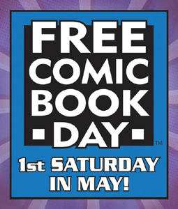 free-comic-book-day-20110507-130050