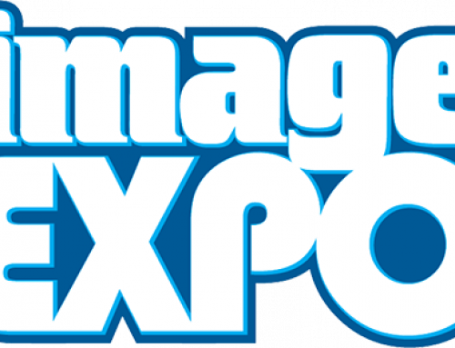 IMAGE EXPO!