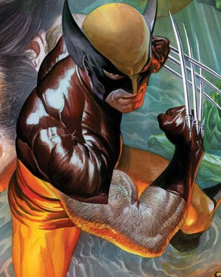 death-of-wolverine-art-by-alex-ross-and-pasqual-ferry-preview