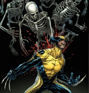 new-death-of-wolverine-variant-cover-by-joe-quesada-1